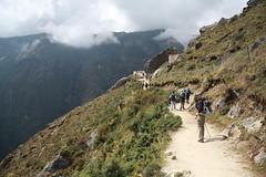 Khumbu (wronskydk) Tags: clausweekebrinkhervit namchebazar khumbu nepal