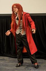 2016 GenCon CrossPlay Contest-8051483 (TheMOX) Tags: gencon cosplay costume crossplay genderbender gencon2016