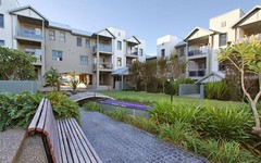 28/20-26 Addison St, Shellharbour NSW