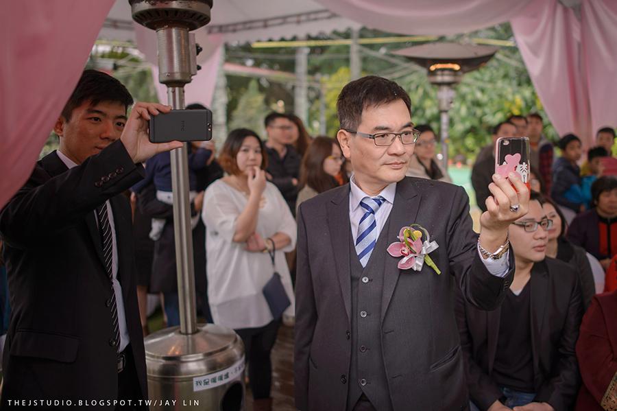 婚攝 青青食尚花園 婚禮紀錄 婚禮攝影 推薦婚攝  JSTUDIO_0054