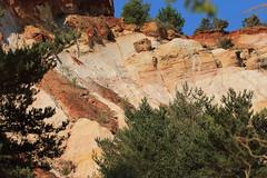 IMG_2739Lu (patrickpieknyj) Tags: paysage lubron coloradoprovencal