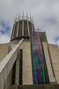 IMG_6441-Liverpool Metropolitan Cathedral (Reietto) Tags: canoneos7d tamronsp1750f28 2016 aonb beatles church churches cristiancarbini16 england englaterra fab4 fiume inghilterra lakes landascapes landscape liverpool lpl merseyriver sea uk uk2016 unesco architecture architettura building buildings chiesa panorama river