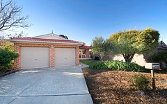 11 Manna Close, Palmerston ACT