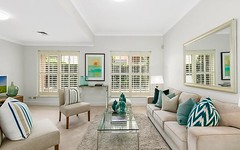 8/12 - 18 Russell Avenue, Lindfield NSW