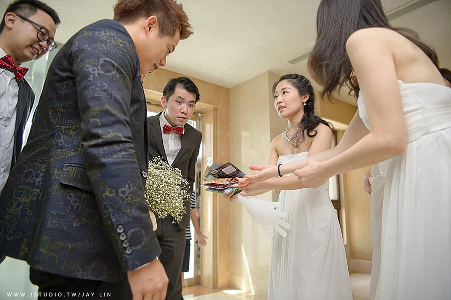 婚攝 翰品酒店 婚禮紀錄 婚禮攝影 推薦婚攝  JSTUDIO_0049