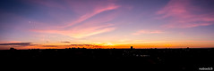 P2150679-HDR-Panorama-2.jpg (nobock_fr) Tags: bordeaux couchdesoleil photo sunset