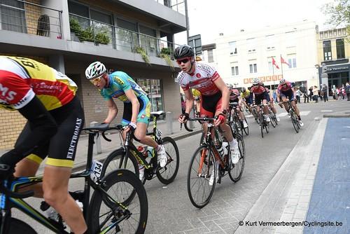 Pk antwerpen 2015 junioren (356)