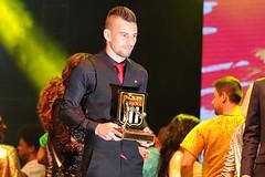 (Santos Futebol Clube) Tags: de santos fc campeonato futebol paulista 2015 premiao federao