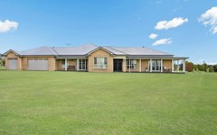 117 Forest Hill Drive, Oakhampton Heights NSW