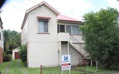 181 Magellan Street, Lismore NSW