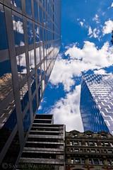 Midtown (SamuelWalters74) Tags: newyorkcity newyork unitedstates manhattan midtown diamonddistrict internationalpaperbuilding internationalgemtower