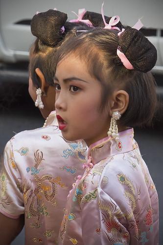 Thailand 2015 - Hua Hin