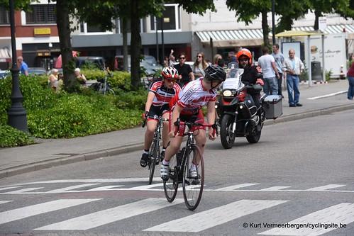 PK Aspiranten Meerhout 2015 (481)