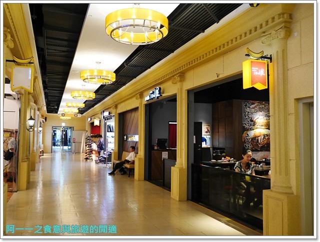 板橋新埔捷運站美食三猿廣場薩莉亞義式料理披薩義大利麵平價聚餐阿一一image011