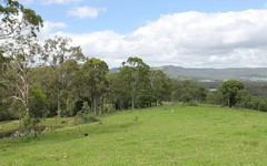 Lot 2 Wollong Road, Quorrobolong NSW