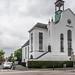 Iglesia ni Cristo Near Queens University In Belfast [Church of Christ] REF-104936