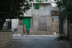 walking (HenryLebeau) Tags: street walking palestine streetphotography straight