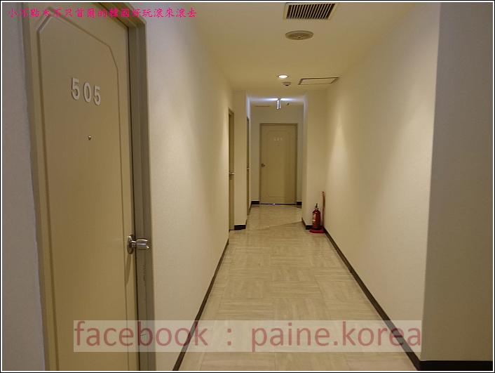 難波Plaza Hotel (5).JPG