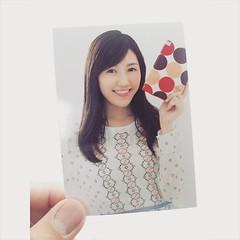 渡辺麻友 画像62