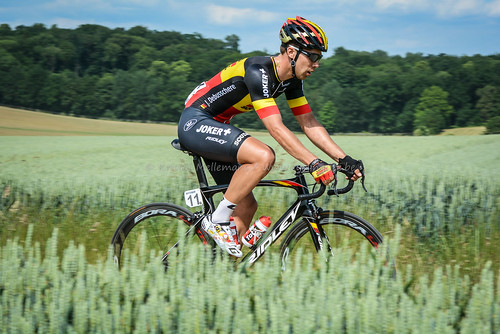 Ronde van Limburg-124