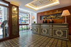 Lobby8 (elegancehospitality) Tags: hotel hanoi hotelrooms lasiesta luxuryhotels vietnamhotel asiahotels hotelsuites hanoihotels elegancehotel pxphoto