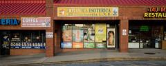 Botanica Esoterica (micro.burst) Tags: atlanta america georgia suburban storefronts ricoh ricohgr lightroom gwinnettcounty lilburn
