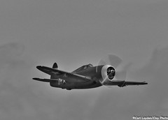 TopGun_2016_day5-161 (ClayPhotoNL) Tags: plane model sale rc fte