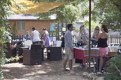 Mystic Market (jessica mullen) Tags: art austin shopping texas market medium local apothecary psychic mystic atx healers