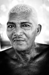 Untold Story: Unity (elvisbatiz) Tags: miskitu people elderly eyes life centralamerica honduras education technology