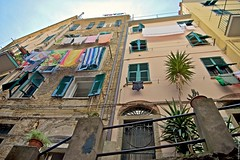 2016-07-04 at 11-56-34 (andreyshagin) Tags: riomaggiore cinque trip travel town tradition terre architecture andrey shagin summer nikon d750 daylight