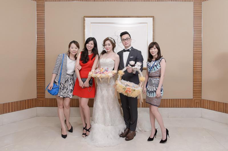 27912651584 b6e8ecdfbf o [高雄婚攝]B&N/國賓大飯店樓外樓