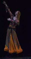 DSC_1842 (Gabriela Andrea Silva Hormazabal) Tags: danza flamenco djelem gitana gipsy bailarina buenosaires teatrodelglobo auditoriomariobenedetti torre comunicaciones antel montevideo uruguay argentina ciad concurso certamen mundial