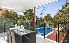 38 Nullabor Place, Yarrawarrah NSW