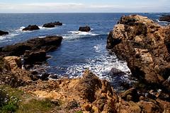 056-point lobos- (danvartanian) Tags: california nature landscape pointlobos