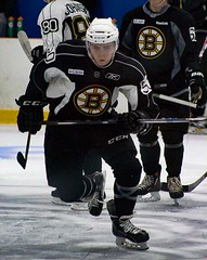 Jake DeBrusk (Odie M) Tags: boston wilmington ristucciamemorialarena bostonbruins developmentcamp rookies 2016developmentcamp nhl hockey icehockey teamsport sport jakedebrusk