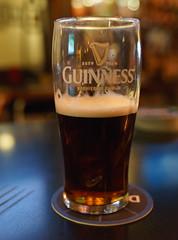DSC03958.jpg (strat-driver) Tags: irish beer bar guinness
