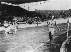 3b16759u (US Department of State) Tags: olympics summerolympics olympichistory