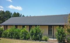 28 Tucker Street, Blayney NSW
