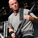 "DYING FETUS - Metaldays 2016, Tolmin • <a style=""font-size:0.8em;"" href=""http://www.flickr.com/photos/54575005@N07/28236797963/"" target=""_blank"">View on Flickr</a>"
