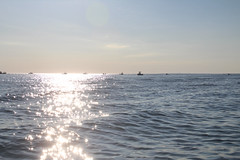 boats (DML0mba) Tags: kapechick sandyneck barnstablema capecod canon coast capecodlife