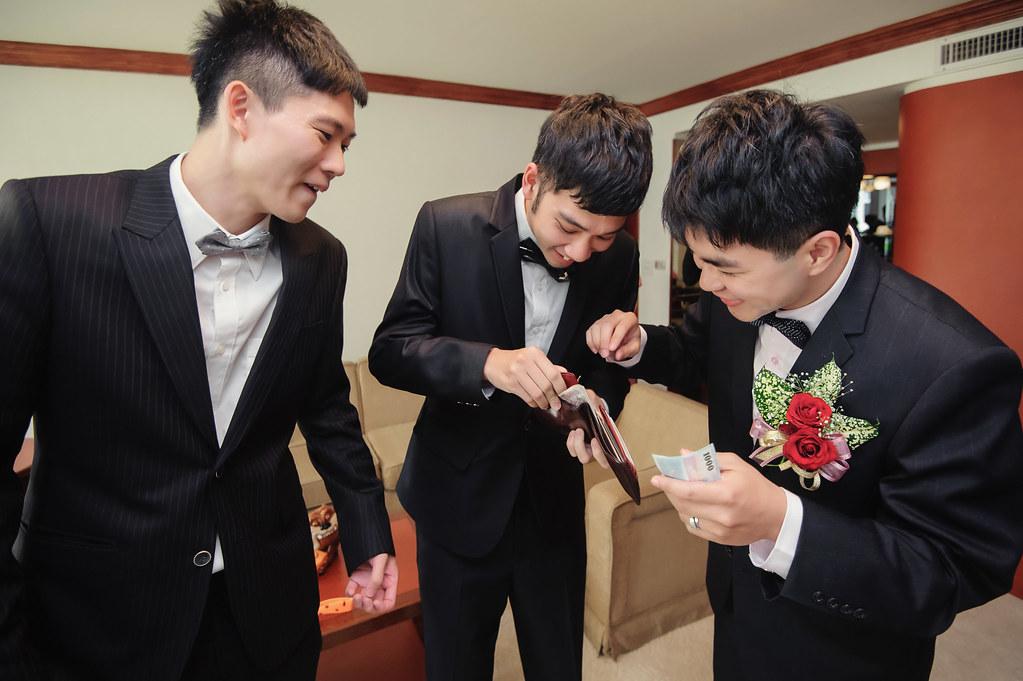 台南婚攝, 奇美博物館, 婚禮攝影, 婚攝, 婚攝守恆, 婚攝推薦-34