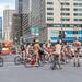 world naked bike ride montreal 14