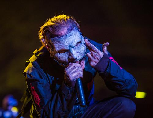 Slipknot_Manson-56