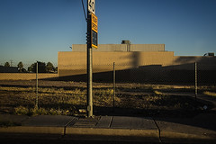 mesa 7080075 (m.r. nelson) Tags: arizona people usa southwest color america portraits wildwest mesa urbanlandscape artphotography thewest mrnelson marknelson newtopographic markinaz coloristpotography