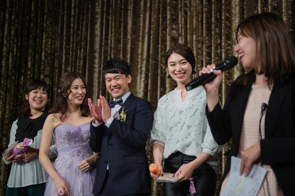 台北婚攝, 婚禮攝影, 婚攝, 婚攝守恆, 婚攝推薦, 維多利亞, 維多利亞酒店, 維多利亞婚宴, 維多利亞婚攝-100