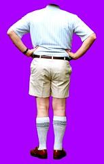 MENS Walk Socks Photograph 12 (Ban Long Line Ocean Fishing) Tags: walkshorts walksocks walkers wellington wearing walking mens menswear man mensfashion men kiwi kneesocks knees kiwifashionicon knee kiwiana kiwishorts nz newzealand napier auto auckland abovethekneeshorts australia tubesocks oldschool overthecalfsocks retro dunedin dressshorts golf golfers golfsocks golfng golffashion golfer fashion shorts socks summer sox pullupyoursocks polyesterwalkshorts 1980s 1970s people classic clothing clothes canon queenstown rotorua christchurch sydney brisbane darwin