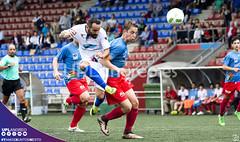 _DSB0619 (UP Langreo) Tags: futbol football soccer sports uplangreo langreo asturias colunga cdcolunga