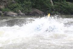 IMG_8031 (brooklenss) Tags: brook julie kollin regan kayce whitewaterrafting 2015 westvirginia
