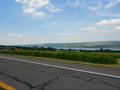 Lake Seneca July 2016 (Valrico Runner) Tags: trip motorcycle snakes tar lakes finger seneca lake