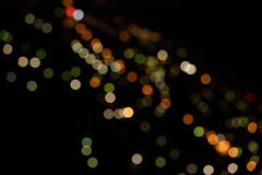 Samyang_135f2_f2-8_98853 (tombomba2) Tags: 13520 bokeh nachtaufnahme objektive rokinon samyang test walimex fullresolution lenses nightshot altdorf bayern deutschland